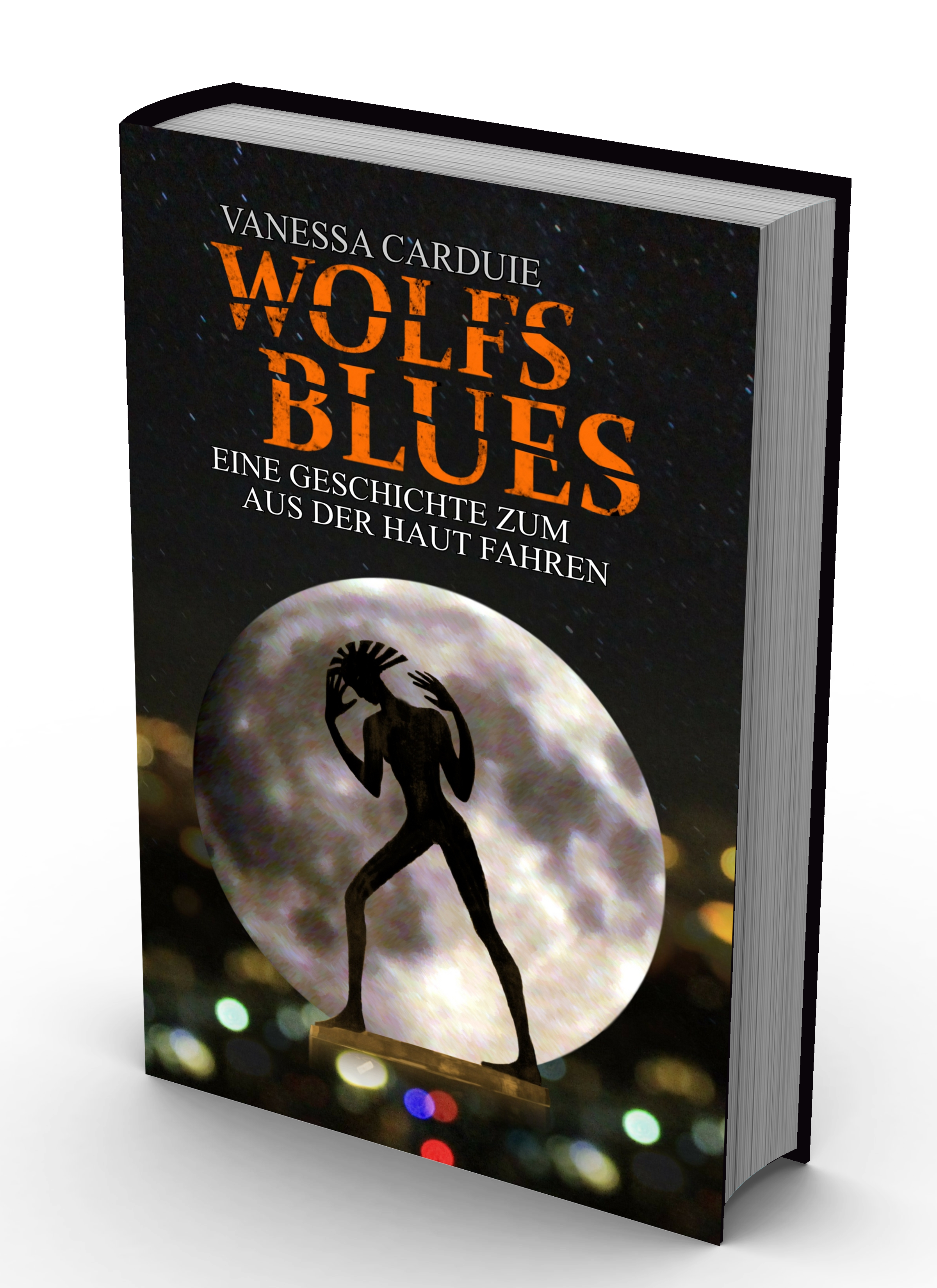//www.vanessa-carduie.com/wp-content/uploads/07_book-Wolfsblues-1-e1563230268866.png